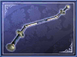 Speed Weapon - Hideyoshi Toyotomi (SWC)