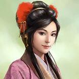 Wangyuanji-100manninrotk