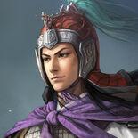 Zhou Yu (1MROTKS)