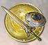 2nd Rare Weapon - Muneshige