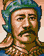 Cao Bao (ROTK5)