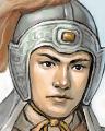 Liu Feng (ROTK7)