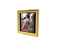 Picture Frame 7 (DWO)