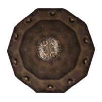 File:Shield (DW4).png