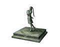 Statue 33 (DWO)