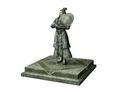 Statue 5 (DWO)