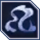 Thunder Hagoromo Icon (WO3U)