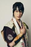 Yasumasa Sakakibara (NATS2)
