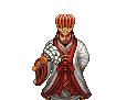 Zhuge Liang Battle Sprite (ROTKLCC)