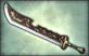 File:1-Star Weapon - Man Cleaver.png