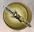 1st Rare Weapon - Ieyasu