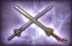 File:3-Star Weapon - Azure Swords.png