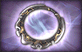 File:3-Star Weapon - Wind and Fire Wheels.png