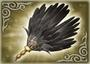 4th Weapon - Sima Yi (WO)