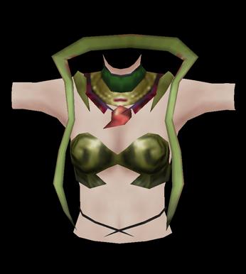 File:Female Body Armor 30 (TKD).png