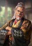 Masayuki Sanada (NATS-PUK)