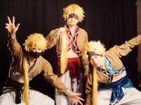 Mashira-haruka5-theatrical