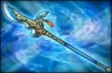 File:Mystic Weapon - Lu Meng (WO3U).png