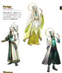 Shennong Concept Art (WO3H)