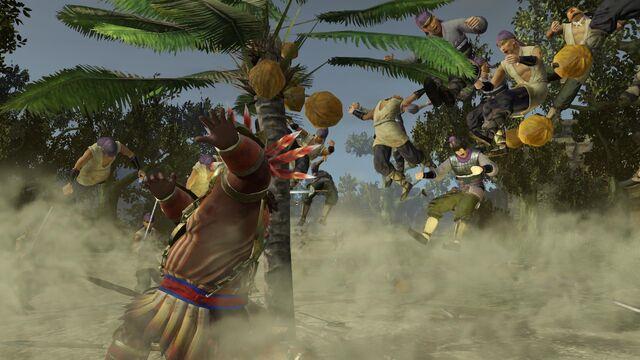 File:Stone Pillar Screenshot (DW8XL DLC).jpg