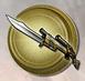 1st Rare Weapon - Magoichi