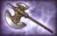 3-Star Weapon - Beast Slayer