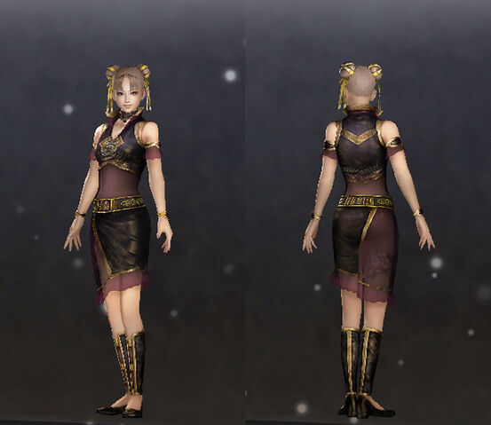 File:Costume Set 8 - Female (DW7E DLC).jpg