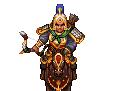 Guan Suo Battle Sprite (ROTKLCC)