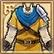 Hero's Clothes 3 (HWL)