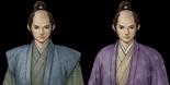 Mitsunari Ishida (TR4)