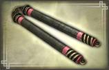 File:Nunchaku - 2nd Weapon (DW7).png