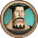 One Piece - Pirate Warriors Trophy 29