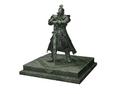 Statue 12 (DWO)