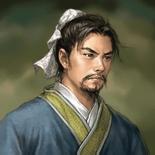 Xu Shu (ROTK10)