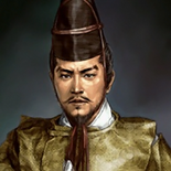 Yoshiteru Ashikaga (NARP)