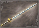 File:2nd Weapon - Zhou Yu (WO).png
