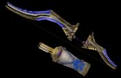 Bow 37 (TKD)