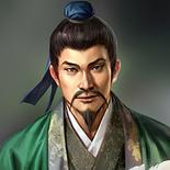 Fa Zheng 4 (1MROTK)