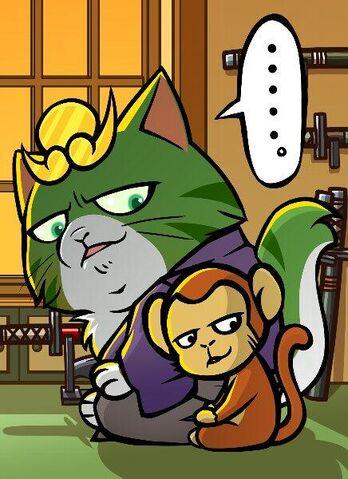 File:Kagekatsu3-nobunyagayabou.jpg