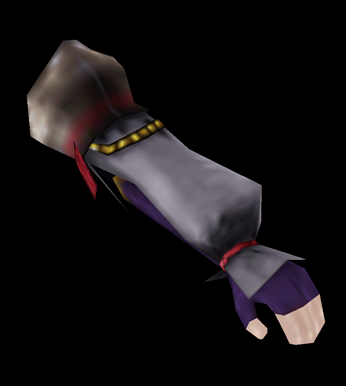 File:Male Arm Guards 29 (TKD).png