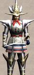 Mitsunari Ishida (KSN)