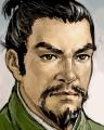 Nobukimi Anayama (NASTS)
