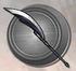 Normal Weapon - Naginata