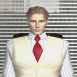 Robert Lindow (EG)