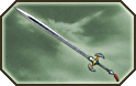 File:Standard Weapon - Cao Pi.png