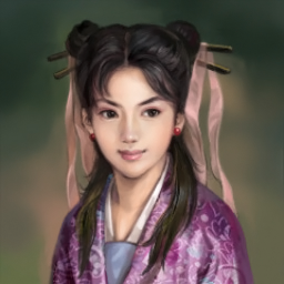 File:Sun Shi (ROTK11).png