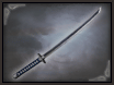 File:Sword (SW2).png