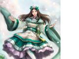 Xiahou Ji