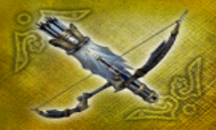 File:4th Bow (SWK).png