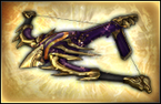 Crossbow - DLC Weapon 2 (DW8)